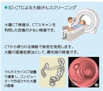 kenkoukanrika-zu01.jpg