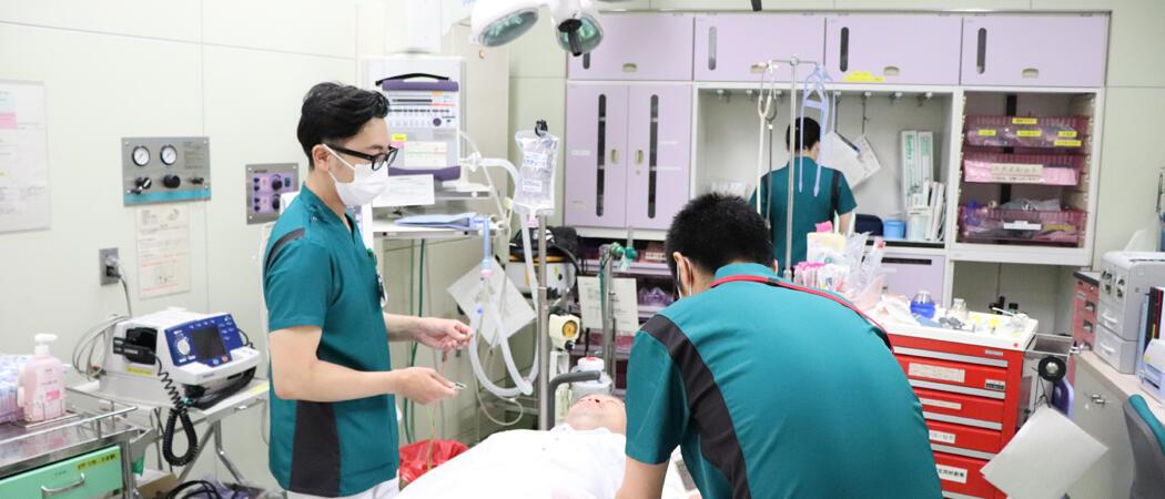 """富山 市民 病院 富山市民病院で16人感染 """"クラスター""""発生か"""