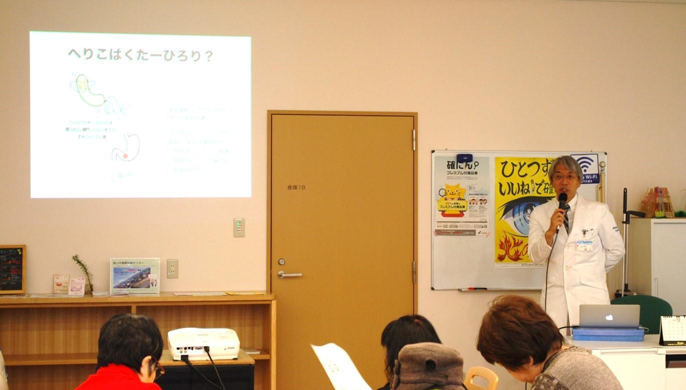 DSC_0424(トリミング・画質修正済).jpg
